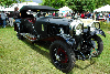 1928 Bentley 4.5 Litre pictures and wallpaper