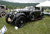1930-Bentley--Speed-Six Vehicle Information