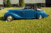 1939 Bentley Mark V pictures and wallpaper