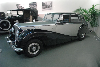 Bentley Light Six