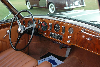 1957 Bentley Continental S1 pictures and wallpaper