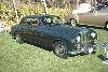 1958-Bentley--Continental-S1 Vehicle Information