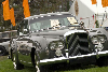 1965 Bentley S3 Continental pictures and wallpaper