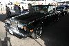 1980-Bentley--T2 Vehicle Information