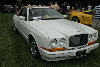 1996 Bentley Azure pictures and wallpaper