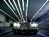 2007 Bentley Arnage T image.