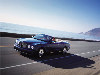 2006-Bentley--Azure Vehicle Information