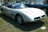 Bizzarrini 5300 Spyder S.I Prototipo