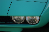 1968 Bizzarrini Manta image.