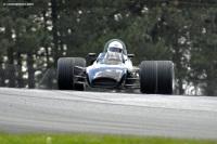 1971 Brabham BT35 image.