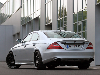 2006 Brabus CLS V12 S Rocket pictures and wallpaper