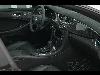 2006 Brabus CLS V12 S Rocket thumbnail image