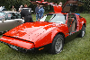 1975 Bricklin SV1 pictures and wallpaper
