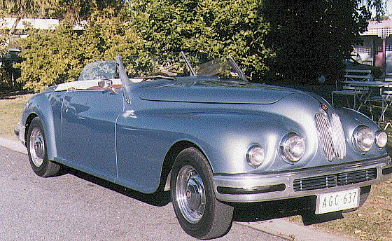 Bristol 402 pictures and wallpaper