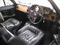 1976 Bristol 412 pictures and wallpaper