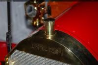 1910 Brush Model D