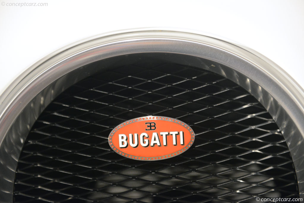 2013 bugatti veyron 16 4 grand sport vitesse le ciel californien image chassis number. Black Bedroom Furniture Sets. Home Design Ideas