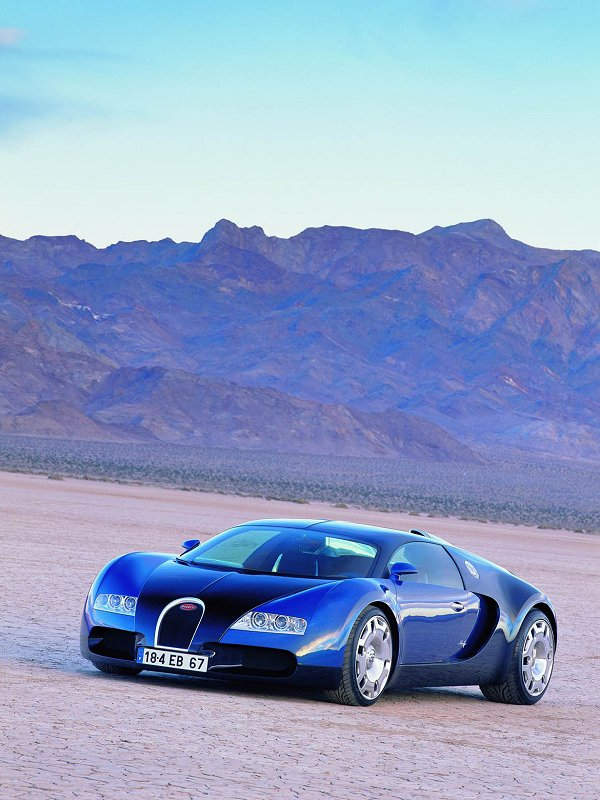 2000 Bugatti Eb 18 4 Veyron Images Photo 2000 Bugatti HD Wallpapers Download free images and photos [musssic.tk]