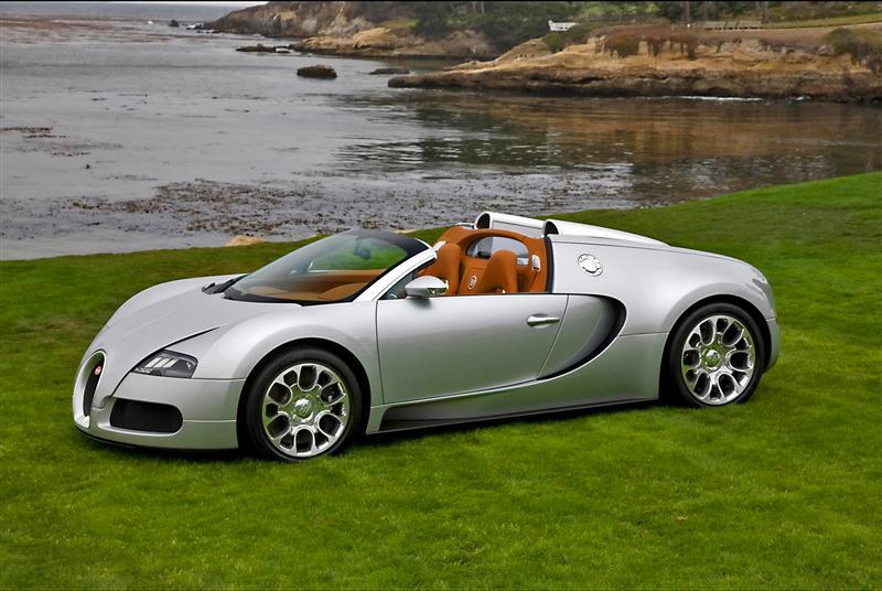 2009 bugatti 16 4 veyron grand sport images photo 2009 bugatti veyron 16 4 grand sport 22. Black Bedroom Furniture Sets. Home Design Ideas