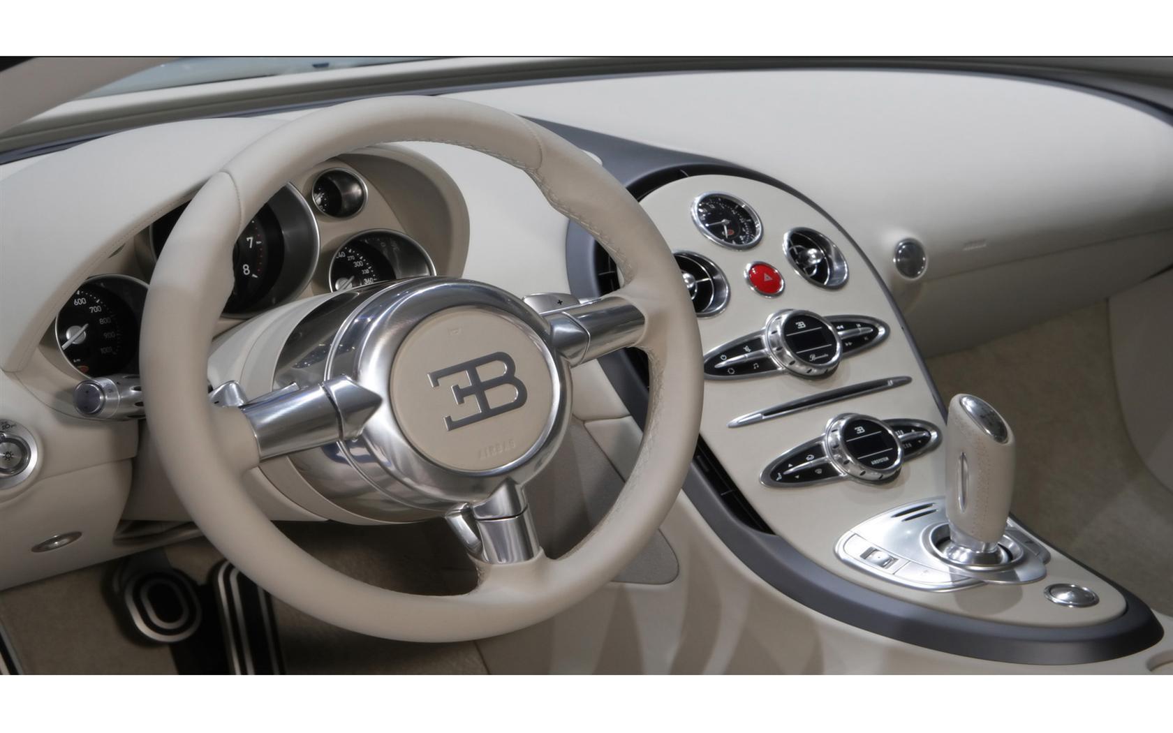2009 bugatti veyron bleu centenaire desktop wallpaper and. Black Bedroom Furniture Sets. Home Design Ideas