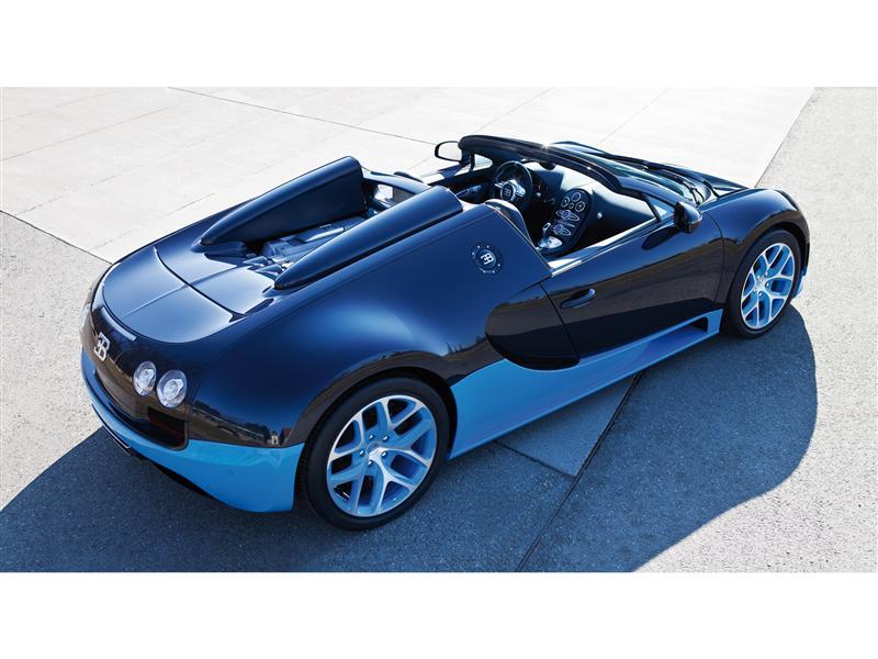 2012 bugatti veyron grand sport vitesse specs bugatti. Black Bedroom Furniture Sets. Home Design Ideas