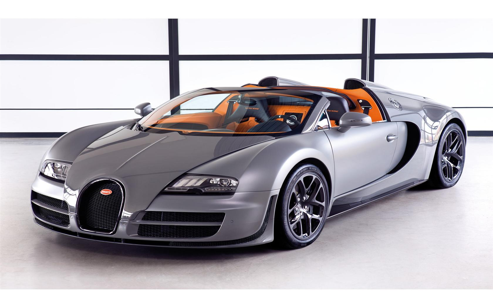 bugatti veyron manufacturing price a look into bugatti. Black Bedroom Furniture Sets. Home Design Ideas