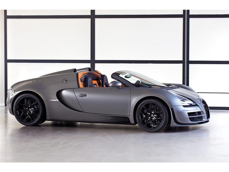 2012 bugatti veyron grand sport vitesse images photo 2012 bugatti veyron 16. Black Bedroom Furniture Sets. Home Design Ideas