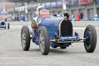 1925 Bugatti Type 35 image.