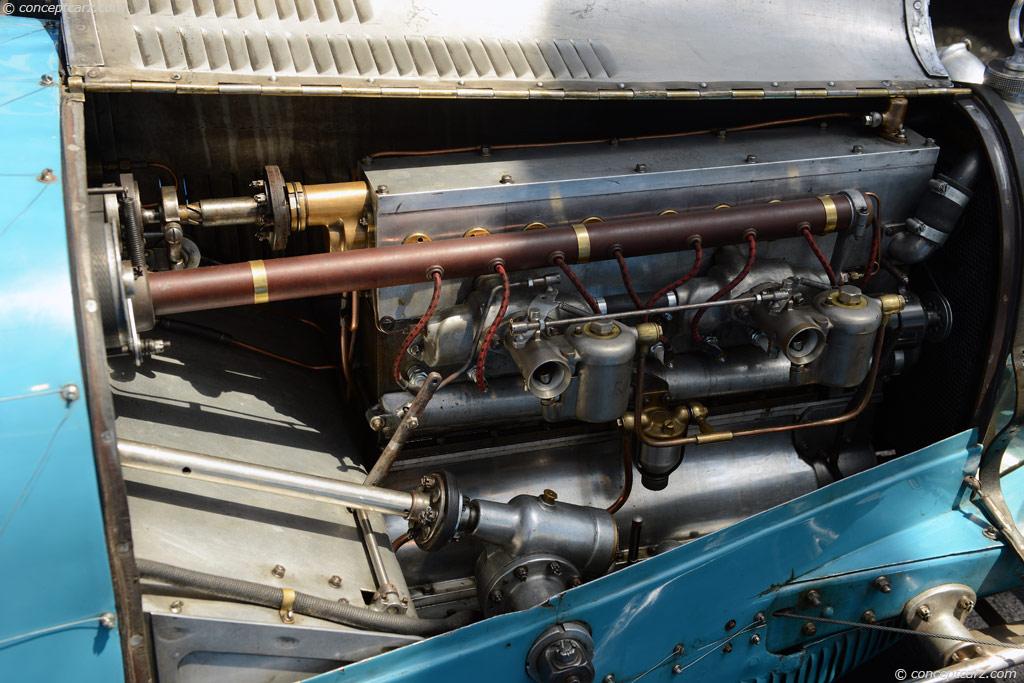 1925 bugatti type 35 images photo 25 bugatti type 35 gp dv 13 gcp. Black Bedroom Furniture Sets. Home Design Ideas
