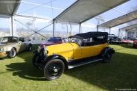 1925 Bugatti Type 30 image.
