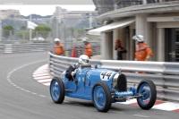 1926 Bugatti Type 37 image.