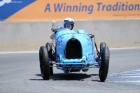 1926 Bugatti Type 39A image.