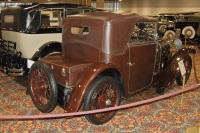 Bugatti Type 23