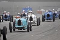 1927 Bugatti Type 37A image.