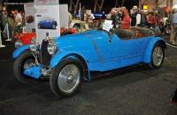 Bugatti Type 38