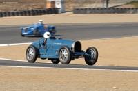 1928 Bugatti Type 35B