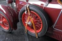 Bugatti Type 44