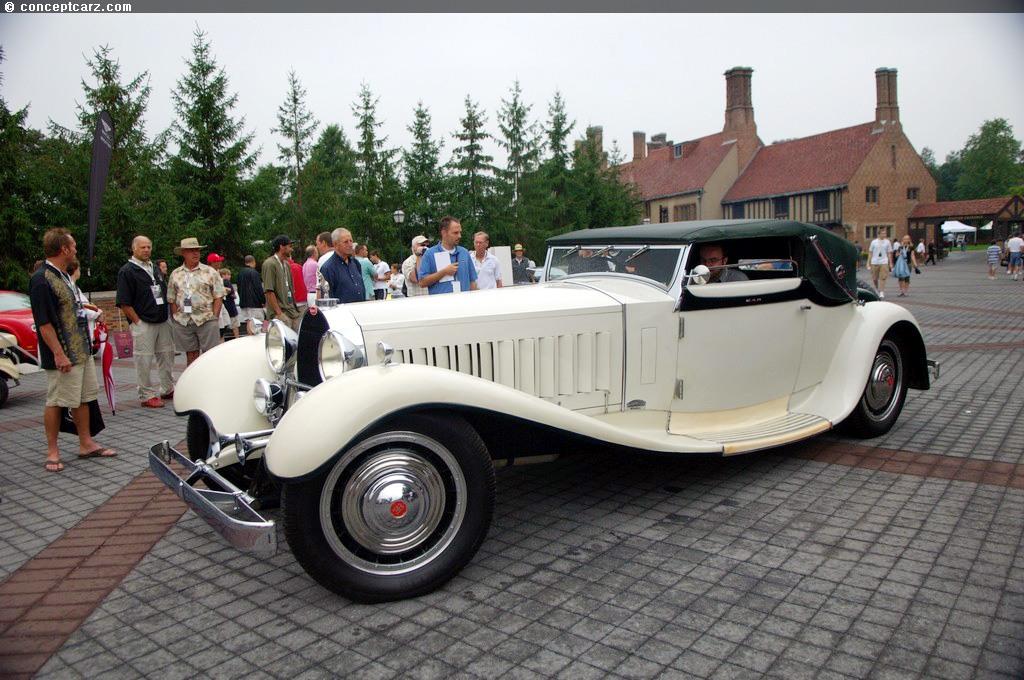 1931 bugatti type 41 images photo 31 bugatti royale dv 11 hfm. Black Bedroom Furniture Sets. Home Design Ideas