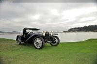 1932 Bugatti Type 55 image.