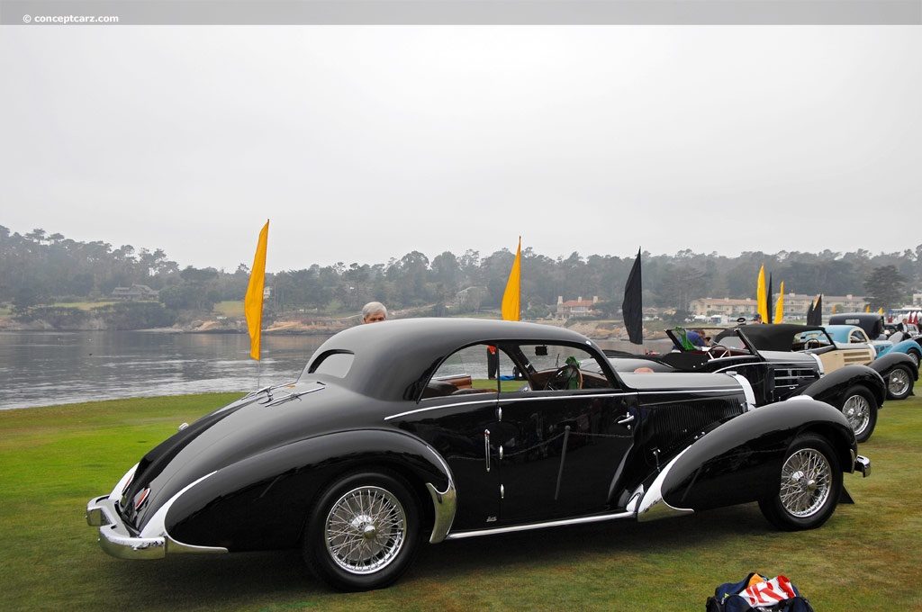 bugatti type 57 engine bugatti free engine image for user manual download. Black Bedroom Furniture Sets. Home Design Ideas