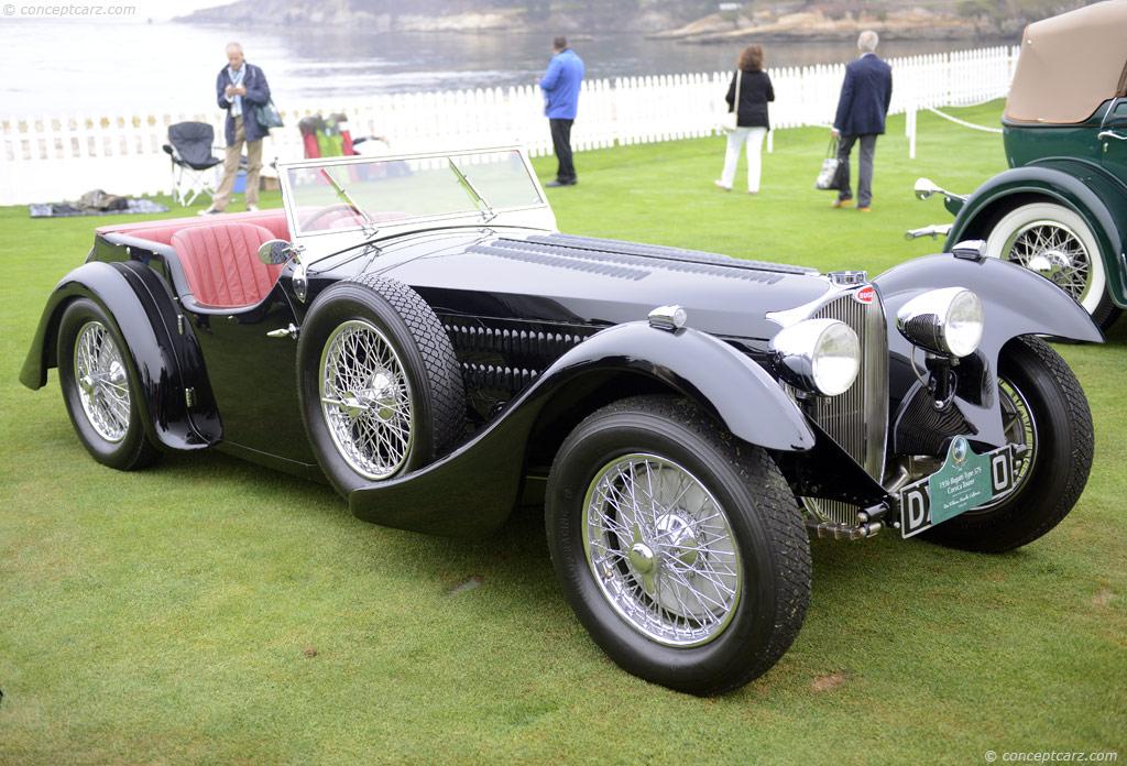 1936 bugatti type 57s conceptcarz. Black Bedroom Furniture Sets. Home Design Ideas