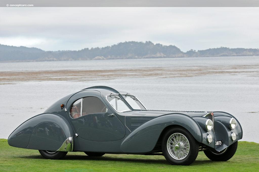 1937 bugatti type 57s. Black Bedroom Furniture Sets. Home Design Ideas