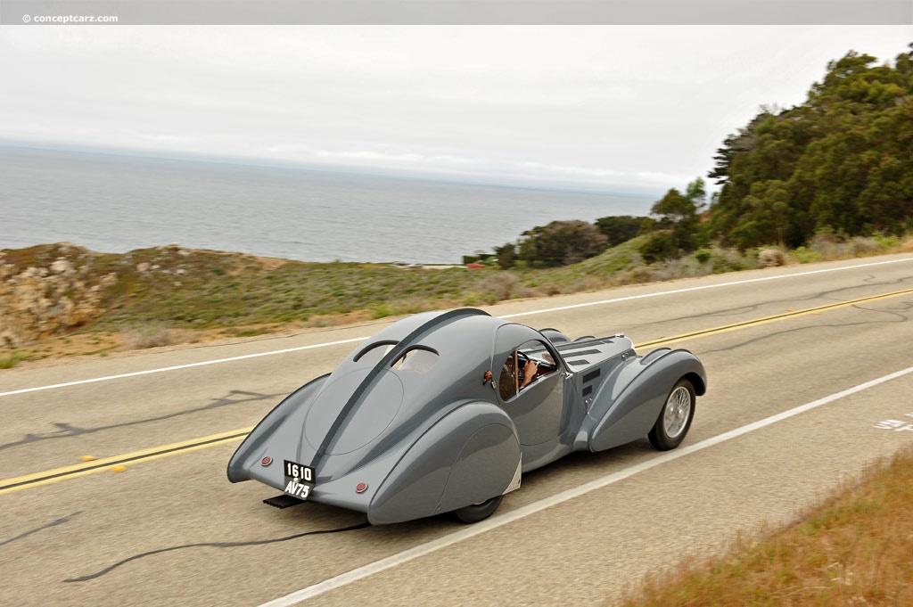 Bugatti Atlantic Price >> 1937 Bugatti Type 57S Images. Photo 37-Bugatti-57S-Atlantic_DV-10-PBC_028.jpg