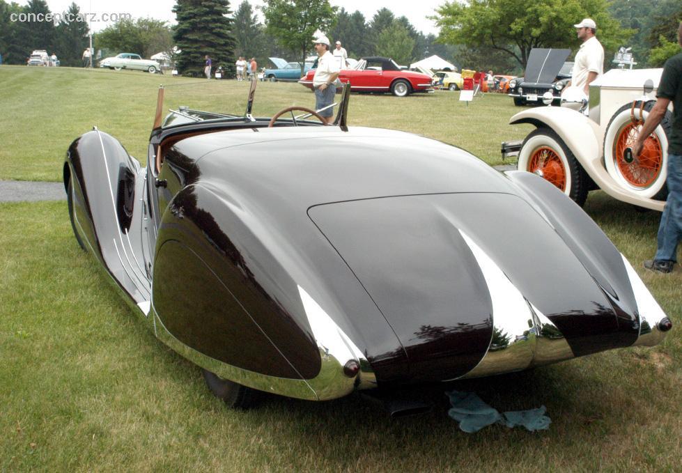 1937 bugatti type 57. Black Bedroom Furniture Sets. Home Design Ideas