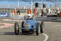1938 Bugatti Type 59/50BIII image.