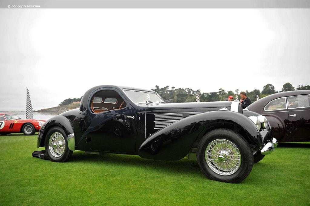 1938 bugatti type 57 t57 ventoux atalante stelvio conceptcarz. Black Bedroom Furniture Sets. Home Design Ideas