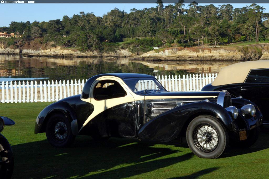 1938 bugatti type 57. Black Bedroom Furniture Sets. Home Design Ideas
