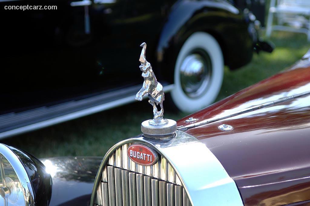 1938 bugatti type 57c images photo 38 bugatti type57c dv. Black Bedroom Furniture Sets. Home Design Ideas