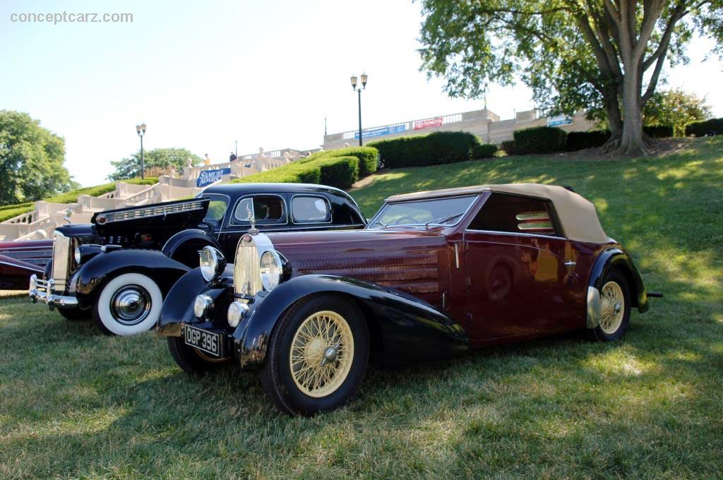 1938 bugatti type 57c. Black Bedroom Furniture Sets. Home Design Ideas