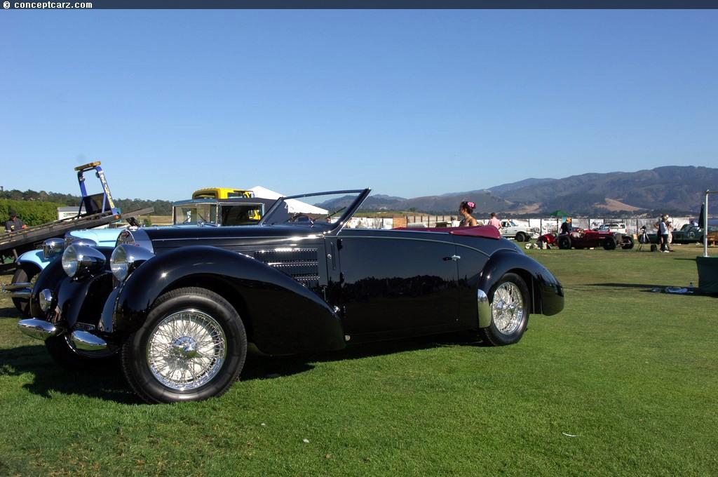 1939 bugatti type 57 aravis voll ruhrbeck roadster galibier faux atalante gangloff. Black Bedroom Furniture Sets. Home Design Ideas